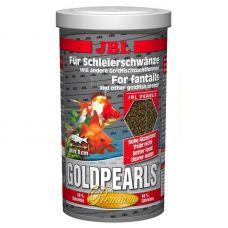 JBL GoldPearls mini, 100 мл (50 г)
