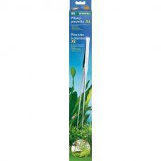 Пинцет для растений Dennerle Pflanzpinzette XL