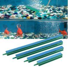 Распылитель Aqua One Airstone PVC, на пластиковой основе, длина - 45 см