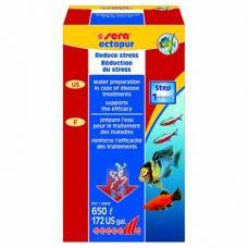 Средство для воды ECTOPUR 100 мл / 130 г