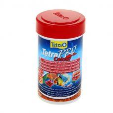 TetraPro Colour 100мл чипсы для окраса