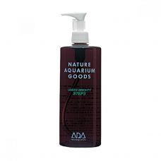 ADA Green Brighty STEP-3 500 мл, Жидкое ежедневное удобрение