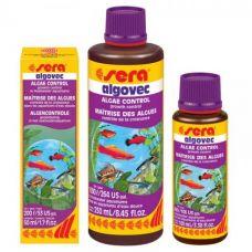 Средство против водорослей ALGOVEC 100 мл