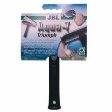 Скребок JBL Aqua-T Triumph