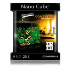 Dennerle NanoCube Complete  , 20 л, аквариум