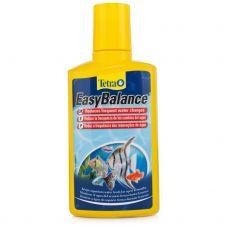 EasyBalance 100мл, кондиционер поддержания параметров воды на объем 400л