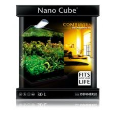 Dennerle NanoCube Complete  , 30 л