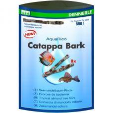 Dennerle Aqua Rico Catappa Bark, 8 шт.,Кора миндального дерева