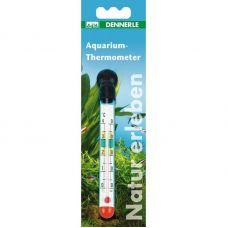 Термометр Dennerle