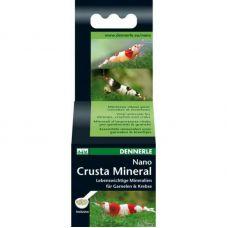 Dennerle NANO Crusta Mineral, 35 г
