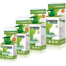 Dennerle V30 Complete (25 мл), Комплексное удобрение для всех аквариумных растений