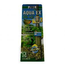 JBL AquaEx Set 20-45, сифон