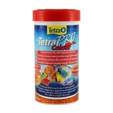 TetraPro Colour 250мл чипсы для окраса