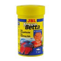 JBL NovoBetta, 100 мл