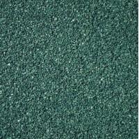 Dennerle Crystal Quartz Gravel Moss Green 10 кг