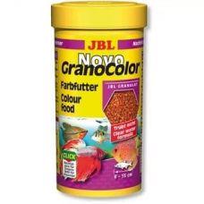 JBL NovoGranoColor, 250 мл (120 г)