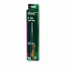 Пинцет JBL ProScape Tool P slim line 30см