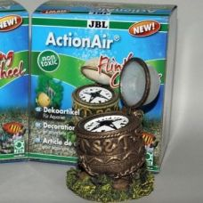 Декоративный распылитель JBL ActionAir Flint's Compass