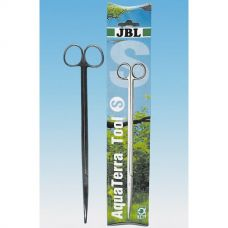 Ножницы для растений JBL AquaTerra Tool S 28см
