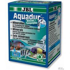 JBL AquaDur Malawi/Tanganjika, 250 г