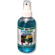 JBL BioClean A, 250 мл