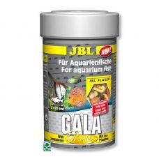 JBL Gala, 1000 мл (140 г)