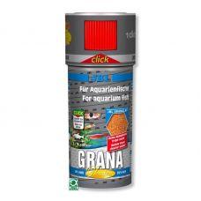 JBL Grana Click, 100 мл (45 г)