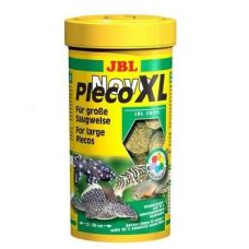 JBL NovoPleco XL, 1 л (550 г)