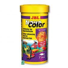JBL NovoColor, 100 мл (16 г)