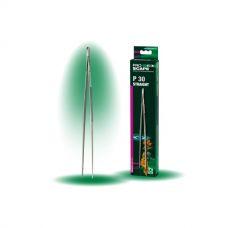 Пинцет JBL ProScape Tool P straight 30см
