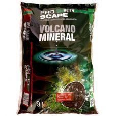 Грунт JBL ProScape Volcano Mineral 9л