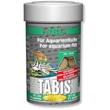 JBL Tabis, 100 мл (160 шт.)