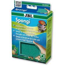 Чистящая губка JBL Spongi