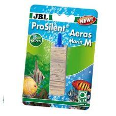 JBL ProSilent Aeras Marin М, 65 мм, деревянный