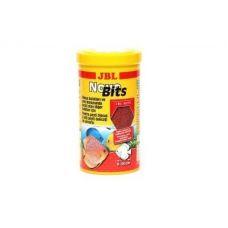 JBL NovoBits, 250 мл (110 г)