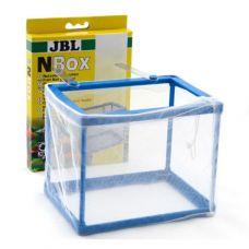 Отсадник JBL N-Box