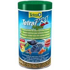 TetraPro Algae 100мл растительные чипсы