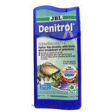 Бактерии JBL Denitrol, 250 мл