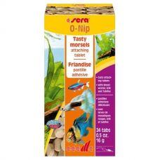 Корм для рыб O-NIP 24 таблетки