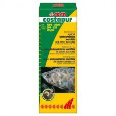 Средство для воды COSTAPUR 100 мл
