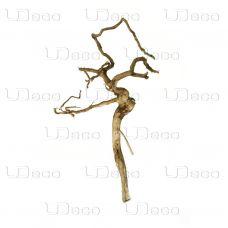 Коряга UDeco Desert driftwood XS 15-20см