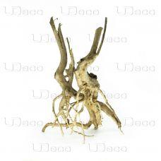 Коряга UDeco Desert Driftwood XL 50-60см