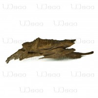 Коряга UDeco Iron Driftwood XS 15-20см