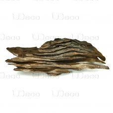 Коряга UDeco Chinese Driftwood XS 15-20см