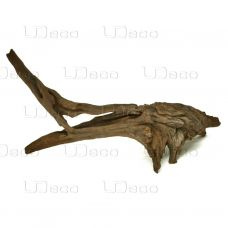 Набор коряг UDeco Chinese Driftwood XXXS от 5 до 10см