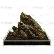 Камень UDeco Dragon Stone MIX SET 10