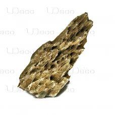 Камень UDeco Dragon Stone M 15-25см 1шт