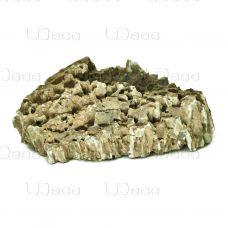 Камень UDeco Dragon Stone L 20-30см 1шт