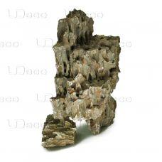 Камень UDeco Dragon Stone XL