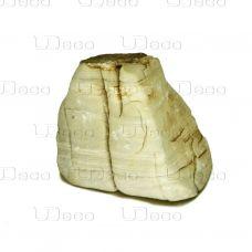 Камень UDeco Gobi Stone S 10-20см 1шт